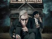 Lindemann: Skills Pills