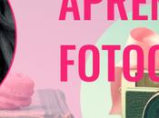 fotografía perfil dice blog