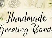 Tarjetas Feliz Aniversario Happy Anniversary Greeting Cards.