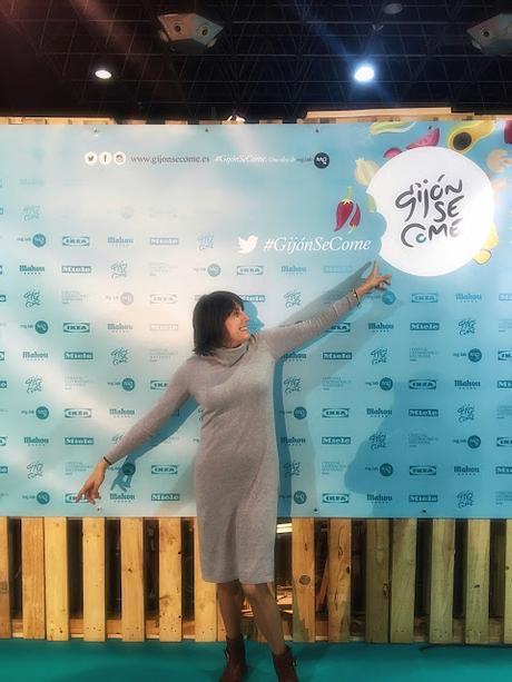 Gijón Se Come: I Festival Gastronómico Sostenible y Responsable de Asturias