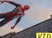 veremos nada 'Spider-Man PS4' este