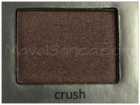 Clon/ Dupe Parecido Razonable de la Tartelette Tease Eyeshadow Palette de TARTE