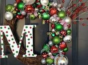 mejores mercadillos Navidad Madrid 2016