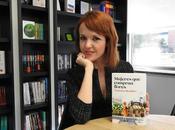 Biblioteca Encantada 214, Vanessa Monfort