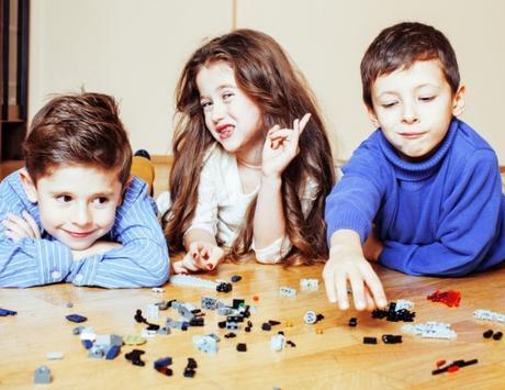 Claves en el desarrollo de la autoestima infantil: ¿cómo potenciarla?