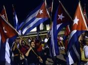 Fidel memorial Santa Clara fotos]