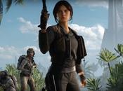 Primer trailer Rogue One: Scarif para Star Wars: Battlefront