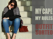 cape, rules outfit sorteo