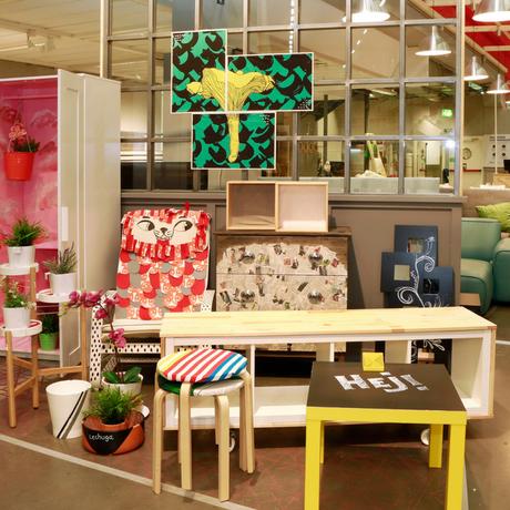 salvemos los muebles o como ikea cierra el c rculo paperblog