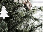árbol Navidad Christmas Deco