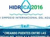 Importante evento llevara cabo ciudad ICAPo...