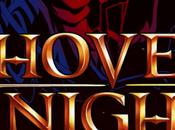anuncia precuela Shovel Knight: Specter Torment
