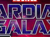 Anuncio primer tráiler Guardians Galaxy: Telltale Series