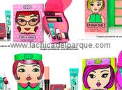 Regalos Maquillaje Navidad 2016 Parte: Guía regalos BENEFIT