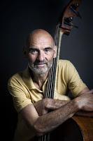 Stephan Kurmann Strings & Los Munequitos de Matanzas - Strings & Rumba-Live Together