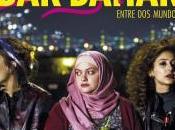 "mujeres palestinas propia Crítica ""Bar Bahar Entre mundos"" (2016)"