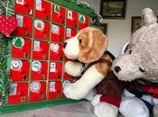 Calendario adviento, manualidad. hacemos adorno navideño