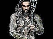 Cambio fecha estreno para 'Aquaman'