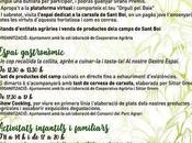 Fira Puríssima Sant celebra ediciones