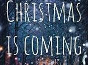 Preparando navidad