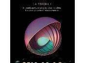 Reseña: alas esfera)- Muriel Rogers