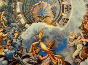década Universo deslumbrante magia mitos leyendas entran blog motivo cumpleaños!: