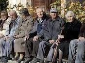 Eldiario.es añade caos debate pensiones