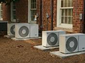 ¿Qué mantenimiento necesita aire acondicionado?