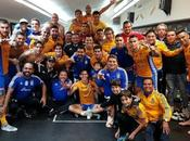 Tigres gana León pasa Final Apertura 2016