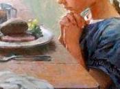 Religiosidad, espiritualidad alimentación