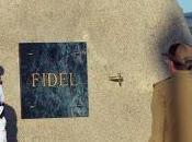 Fidel Castro: reposan cenizas invictas Santa Ifigenia fotos video]
