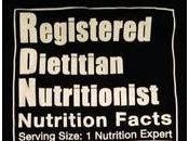Guía para pacientes nutricionista
