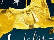 Reseña|| Nosotros después doce- Laia Soler