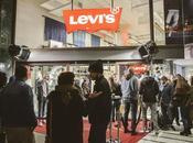 Levi's inaugura tienda Barcelona