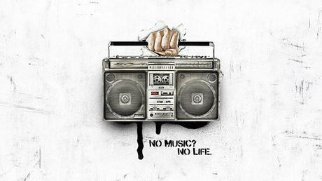 no_music_no_life_wallpaper