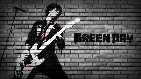 green_day_punk_rock_music_wallpaper