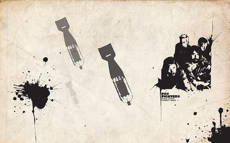 foo_fighters_wallpaper