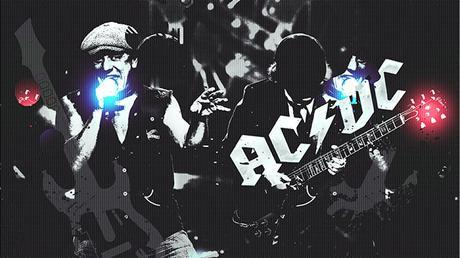 acdc_wallpaper