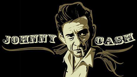 johnny_cash_country_gospel_rock_roll_wallpaper