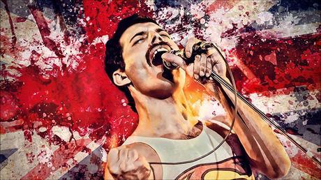 freddie_mercury_queen_rock_wallpaper