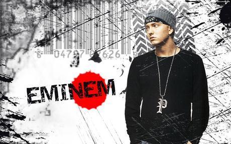 hip_hop_rap_eminem_slim_shady_wallpaper