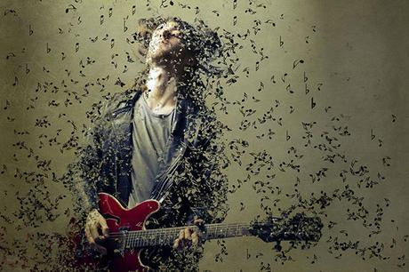 music_guitar_soul_my_liffe_notes_guy_wallpaper