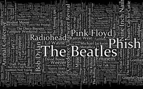 rock_music_wallpaper