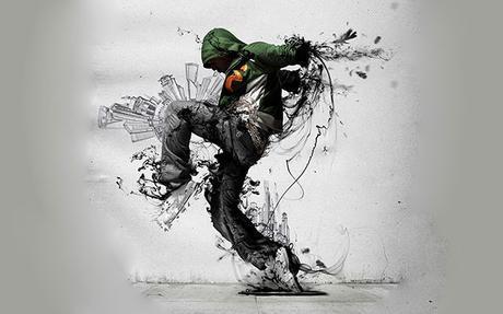 break_dance_dancing_hip_hop_rap_street_urban_breakdance_wallpaper