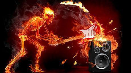 hard_rock_heavy_metal_music_guitar_wallpaper