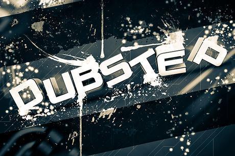 dubstep_electronic_wallpaper