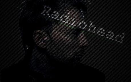 radiohead_soloist_text_graphics_wallpaper