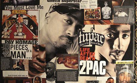 tupac_rap_gangsta_wallpaper