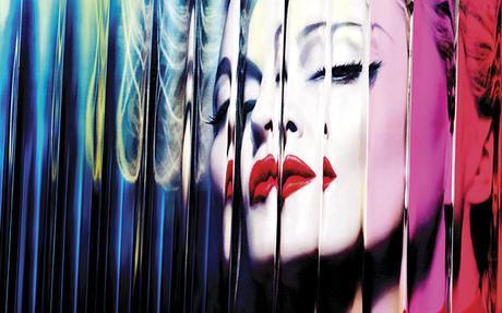 madonna_women_face_lips_eyes_wallpaper