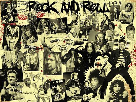 rock_and_roll_music_wallpaper